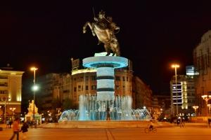 skopje_piazza