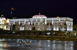 museo-lotta-macedona