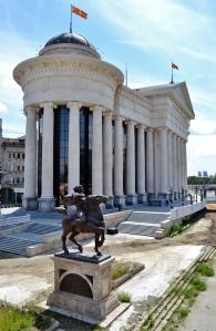 museo-archeologico-skopje