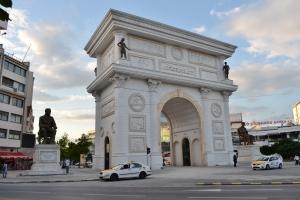 macedonia_gate