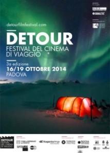 locandina-detour-2014-220x307
