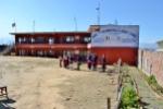 La scuola di Hanuman