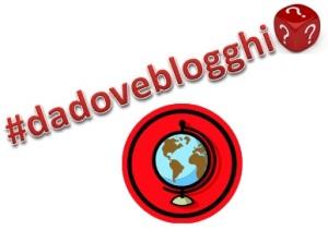 dadoveblogghi
