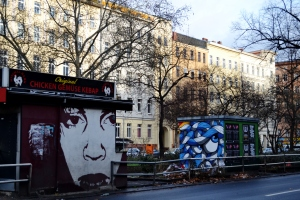 strada_berlino