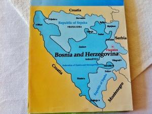 mappa_bosnia