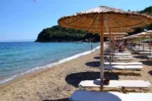 Banana_beach